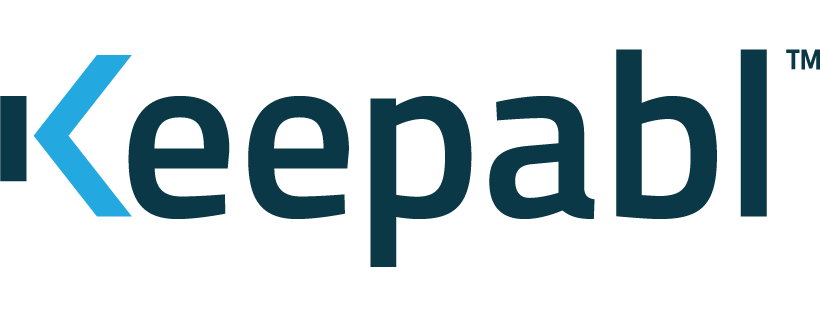 Keepabl Logo